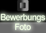tl_files/images/menu/menu-bewerbungs-foto-act.jpg