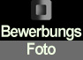 tl_files/images/menu/menu-bewerbungs-foto.jpg