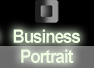 tl_files/images/menu/menu-business-portrait-act.jpg