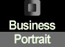 tl_files/images/menu/menu-business-portrait.jpg